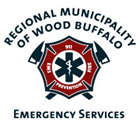 Visit www.woodbuffalo.ab.ca/Employment/Fire-Fighter-Recruitment.htm!
